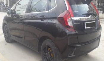 Honda Jazz 1.5 VX i DTEC full