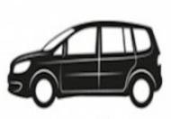 MPV Cars