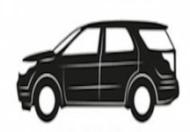 SUV cars